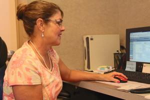 Marti - Customer Care Center Representative at Dominion Pest Control