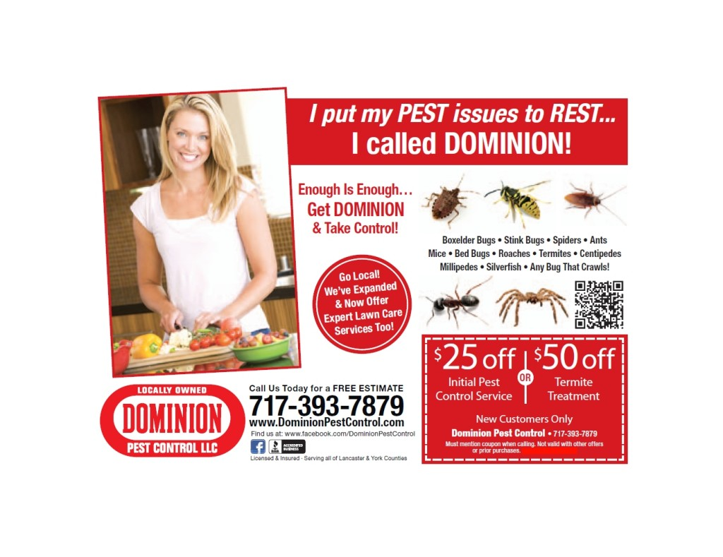 pest-to-rest-proof3