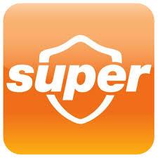 social-super