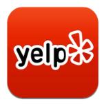 social-yelp